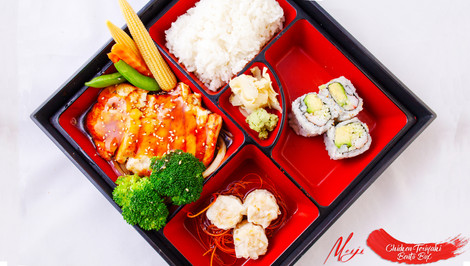 Chicken Teriyaki Bento Box.jpg