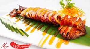 BBQ Calamari.jpg