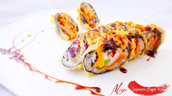Japanese Bagel Roll.jpg