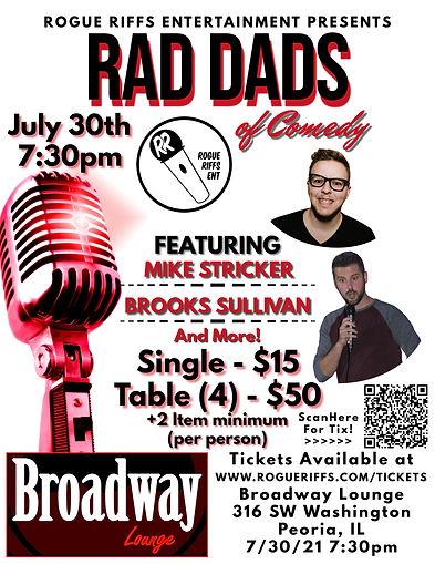 Rad Dads Flyer.jpg