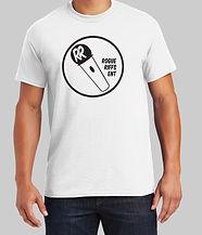 RRE Logo Shirt Mock White.jpg