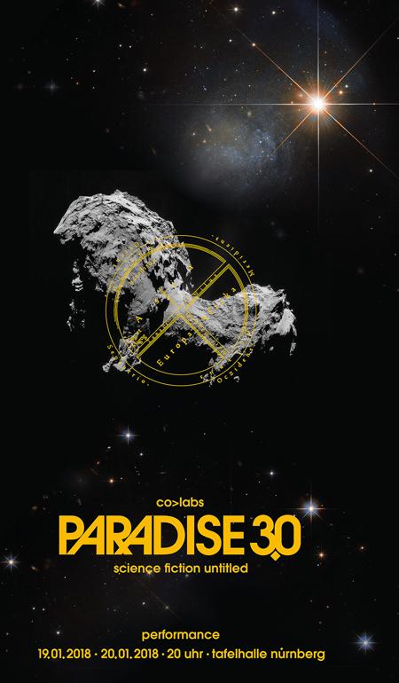 Paradies 3.0