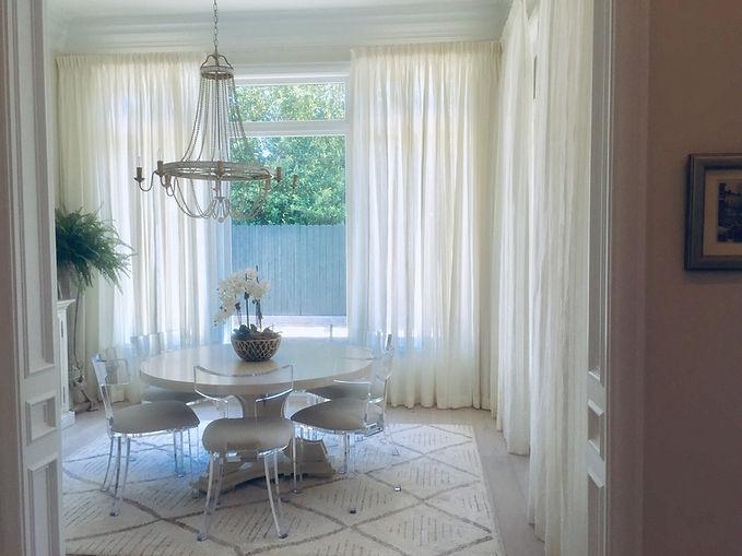 TnZ drapery job white linen .jpg