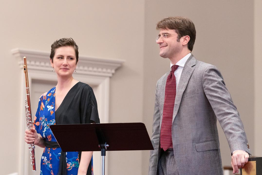 Web Catherine Gregory & David Kaplan 2.j
