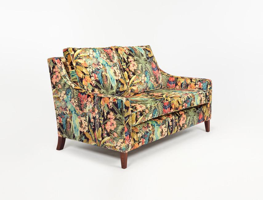 Cheltenham+Upholstery-2.jpg