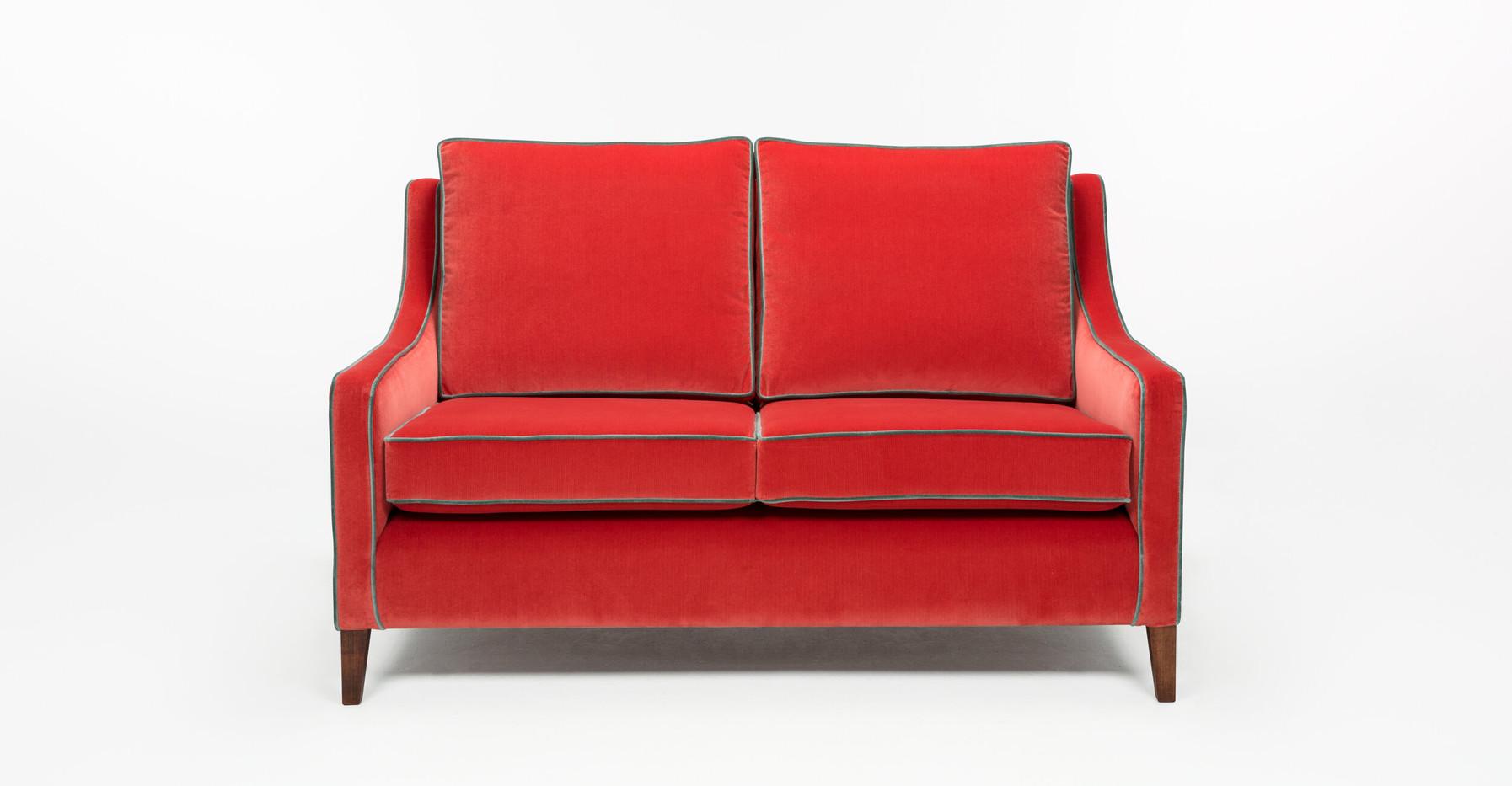 Cheltenham+Upholstery-4.jpg