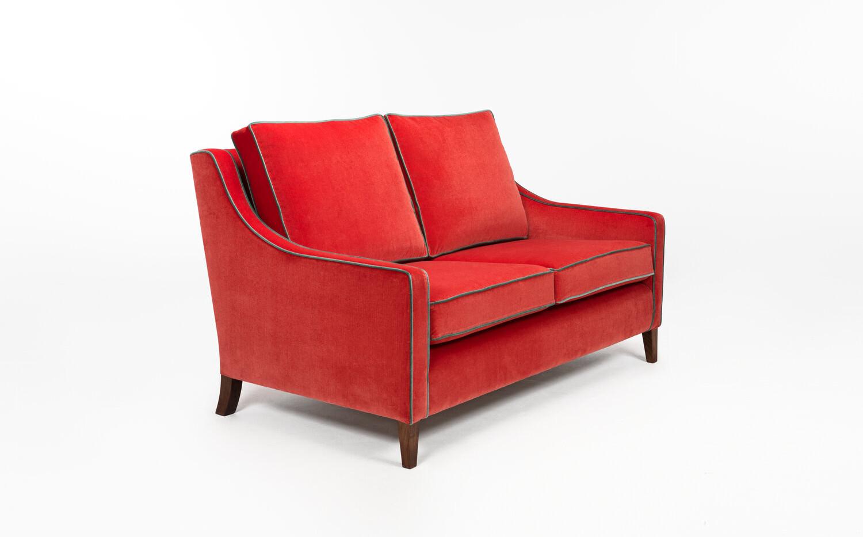 Cheltenham+Upholstery-5.jpg