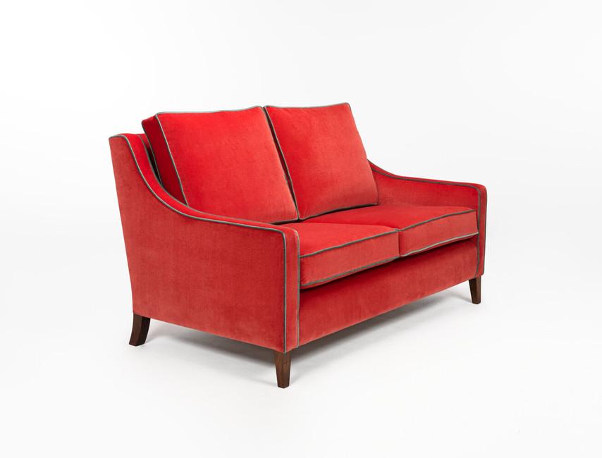 Cheltenham+Upholstery-5 (1).jpg