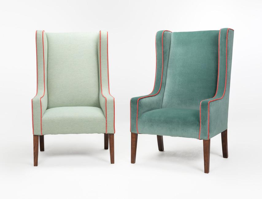 Cheltenham+Upholstery-10.jpg