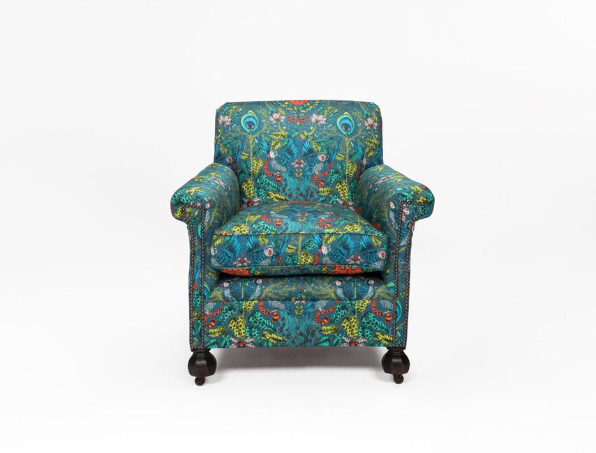 Reupholstery cheltenham cotswolds.jpg