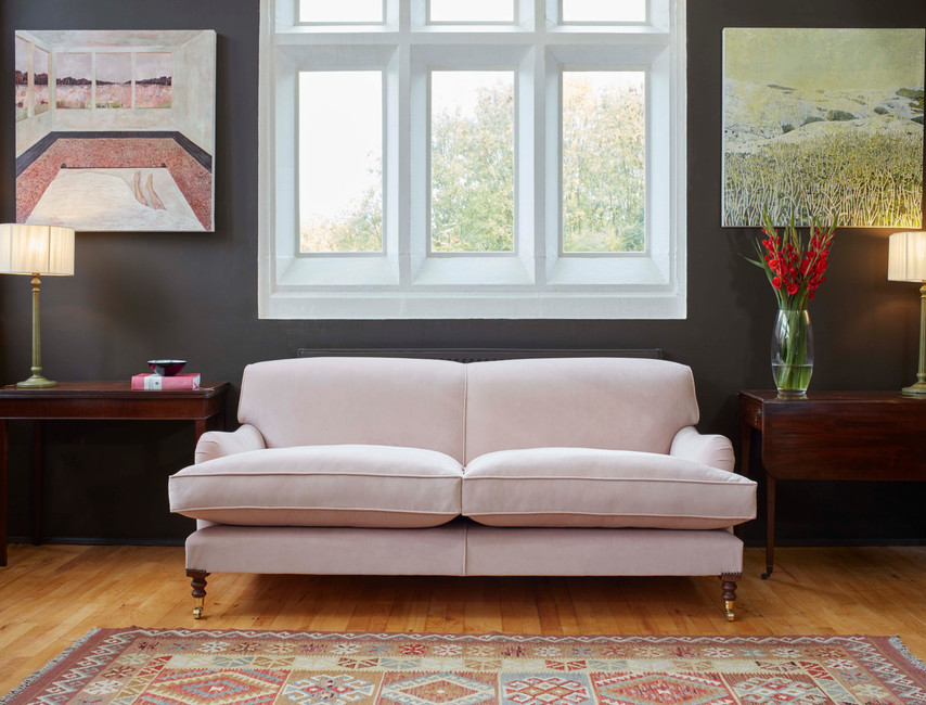 No.001 Sofa Lifestyle.jpg