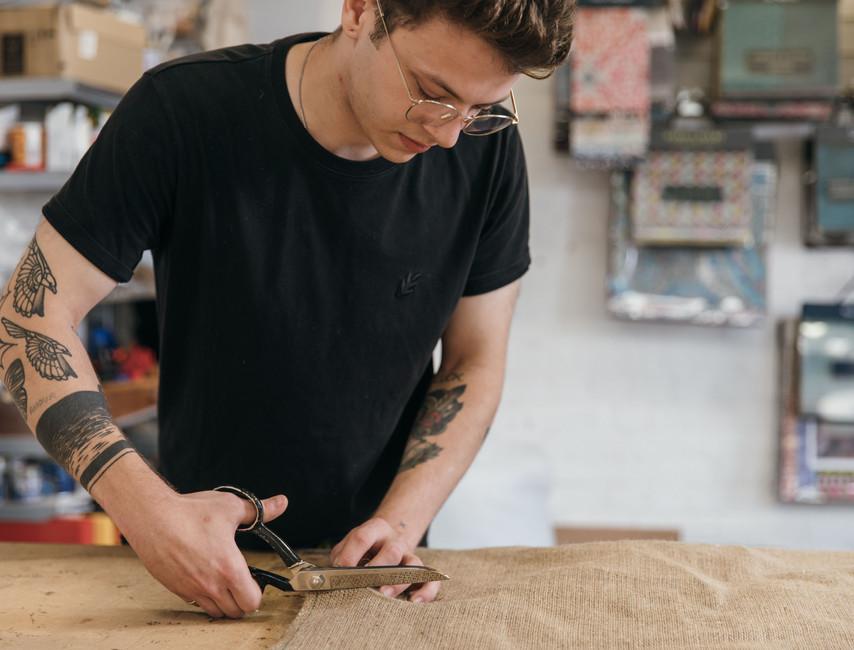 Cheltenham Upholstery Workshop-17.jpg