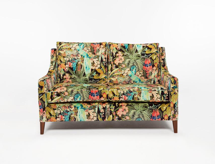 Cheltenham+Upholstery-1.jpg