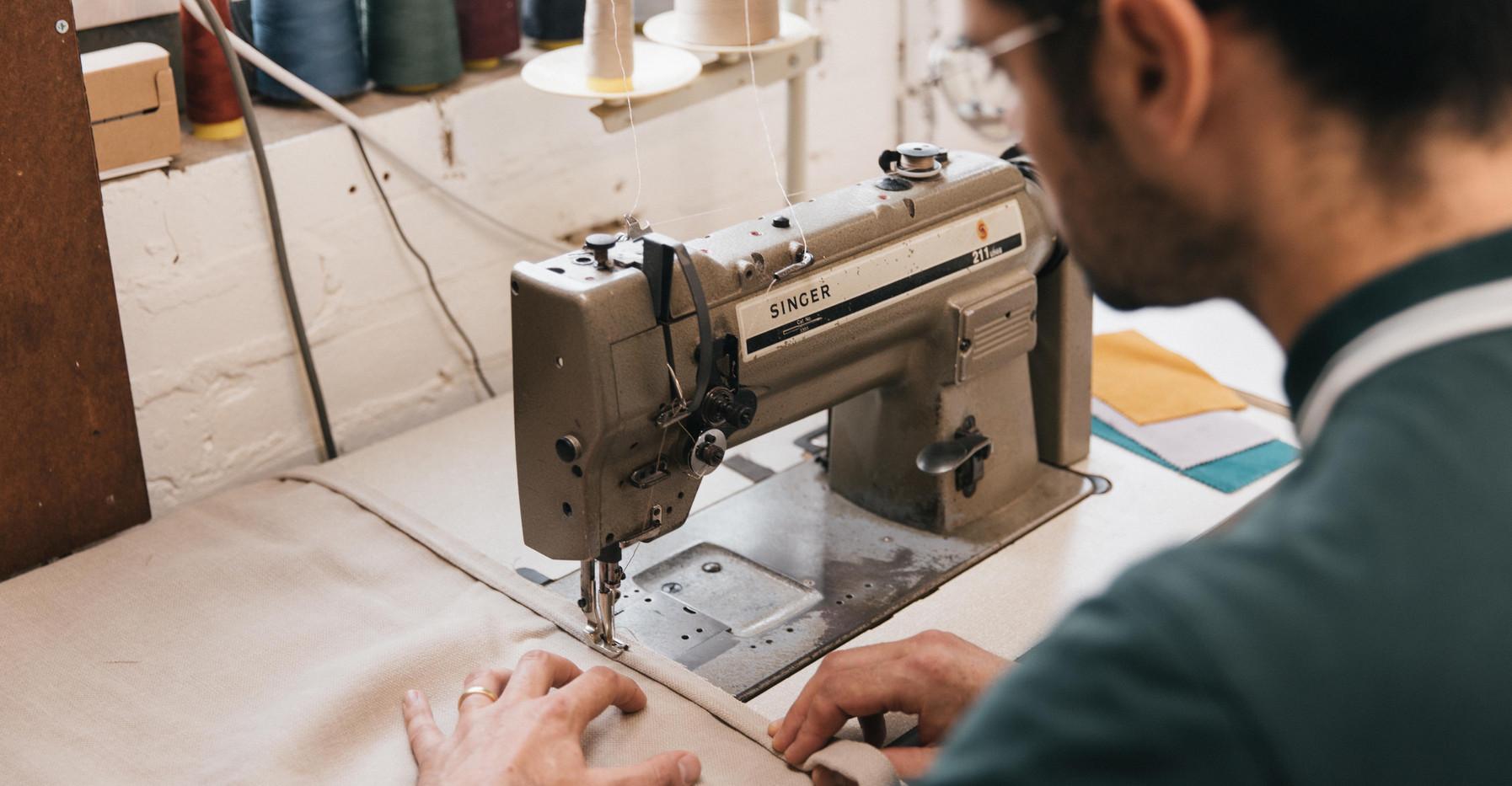 Cheltenham Upholstery Workshop-8.jpg