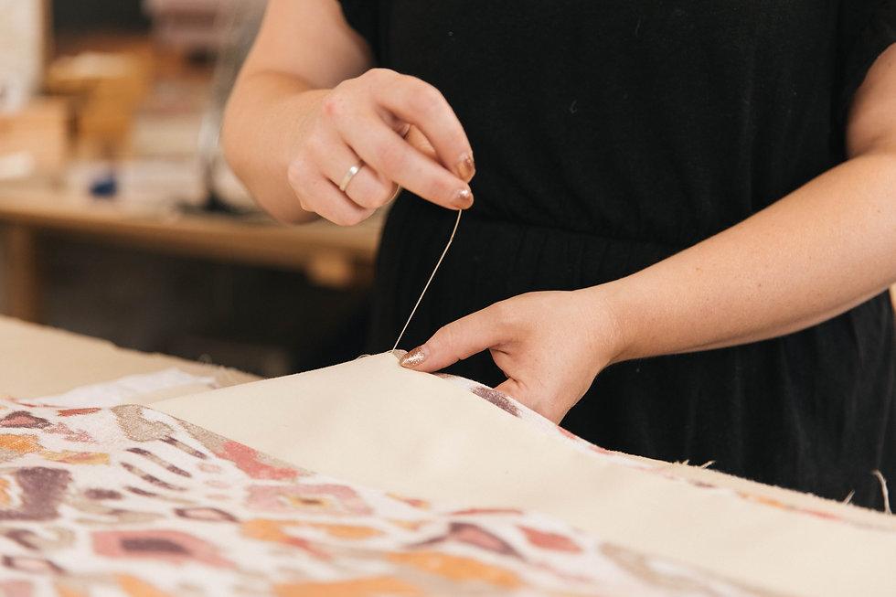 Cheltenham Upholstery Workshop-27.jpg