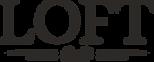 LOFT_Logo Black.png