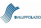 Logo Sviluppo Lazio.png