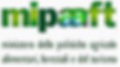Logo MIPAAFT.png