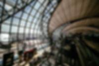 airport-1853505_1920.jpg