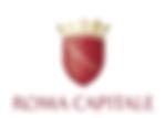 Logo Comune di Roma.png