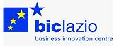 Logo Bic Lazio.png