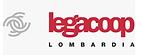 Logo Legacoop Lombardia.png