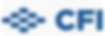 Logo CFI.png
