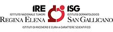 Logo IFO.png