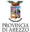 Logo provincia Arezzo.png