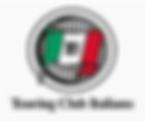Logo Touring Club.png