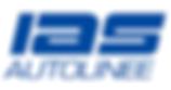 TH_IAS autolinee (trasporti).png