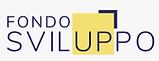 Logo Fondosviluppo.png