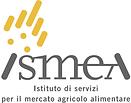 Logo ISMEA.png