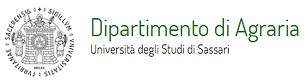 Logo Diparimento Sassari.png