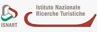 Logo Isnart.png