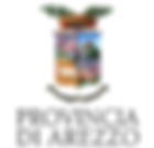 Logo Arezzo.png