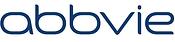 Logo Abbvie.png
