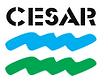Logo Cesar.png