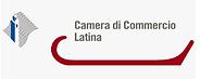 Logo Camera di commercio di Latina.png