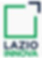 Logo Lazio Innova.png