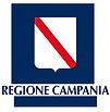 Logo Regione Campania.png