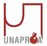 Logo Unaproa.png