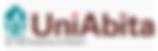 Logo uniabita.png