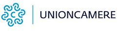 Logo Unioncamere.png