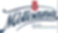 Logo La Molisana.png