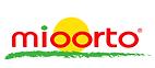 TH_Miorto (Agro).png