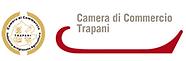 Logo Camera di commercio di Trapani.png