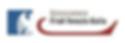 Logo Unioncamere FVG.png