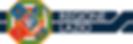 Logo Regione Lazio.png