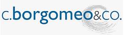 Logo Borgomeo.png